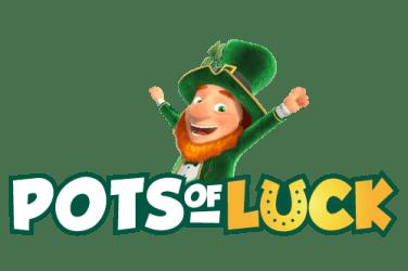 Pots of Luck Casinos