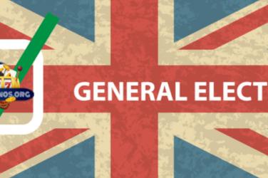 UK Elections 2019