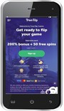 TrueFlip Mobile Casino