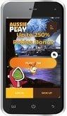 Aussie Play Mobile Casino