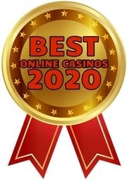 Trusted Online Casinos 2020