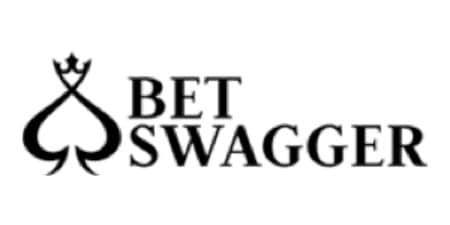 Bet Swagger Casino