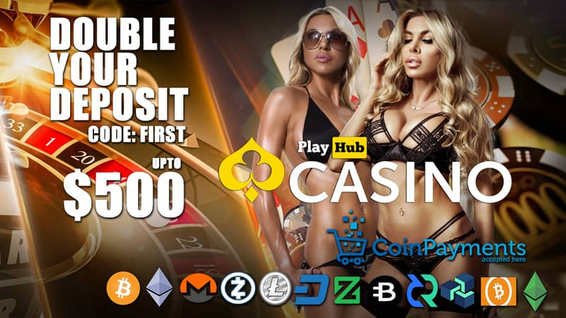 Porn Casino Games for Real Money