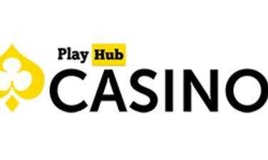 Play Hub Casino Review