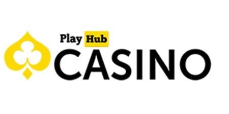Play Hub Casino