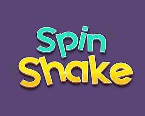 Spin Shake Casino