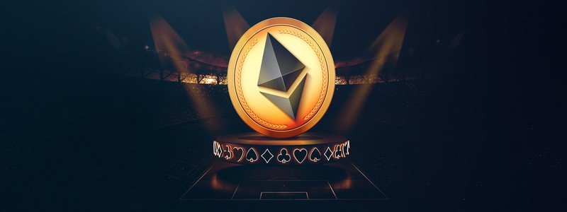 Cloudbet launches Ethereum betting