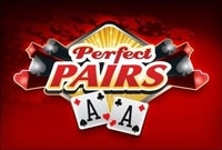 Blackjack Perfect Pairs