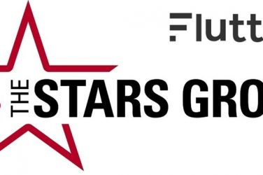 Flutter and Stars Group