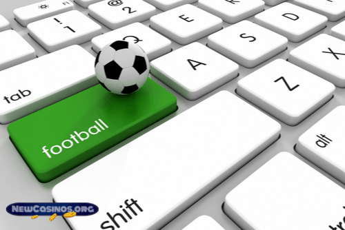 Types of Football Bet