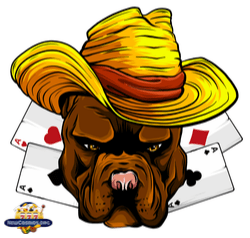 Casino Red Dog Poker