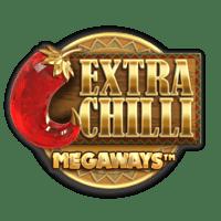 MegaWays Slots - Extra Chilli