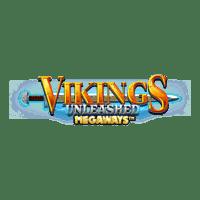 MegaWays Slots - Viking Unleashed