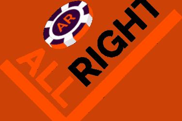 All Right Casino