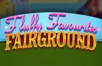 Fluffy Fairground (2018)