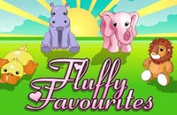 Fluffy Favourites (2006)