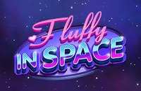 Fluffy in Space (2016)