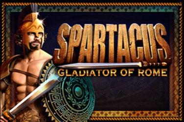 Spartacus – Gladiator of Rome