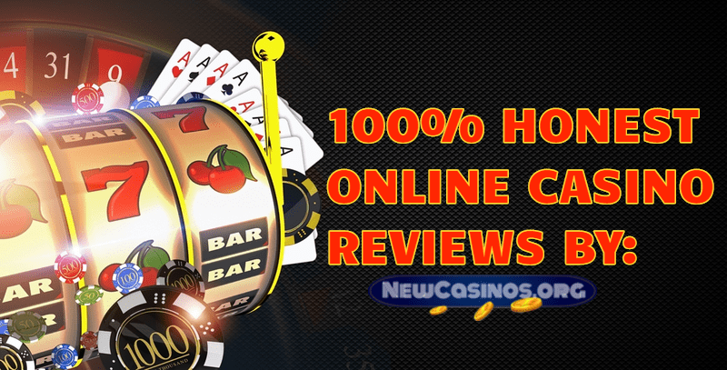Honest Casino Reviews