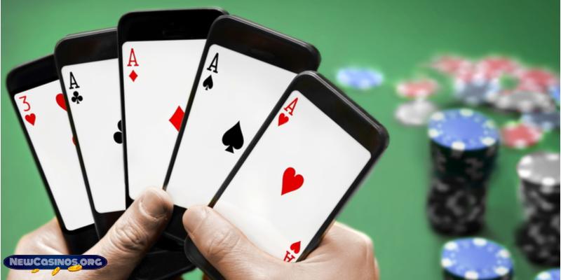 Changes In Casino Gambling Post Lockdown