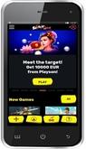 Slottyway Mobile Casino