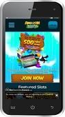 Amazon Slots Mobile Casino