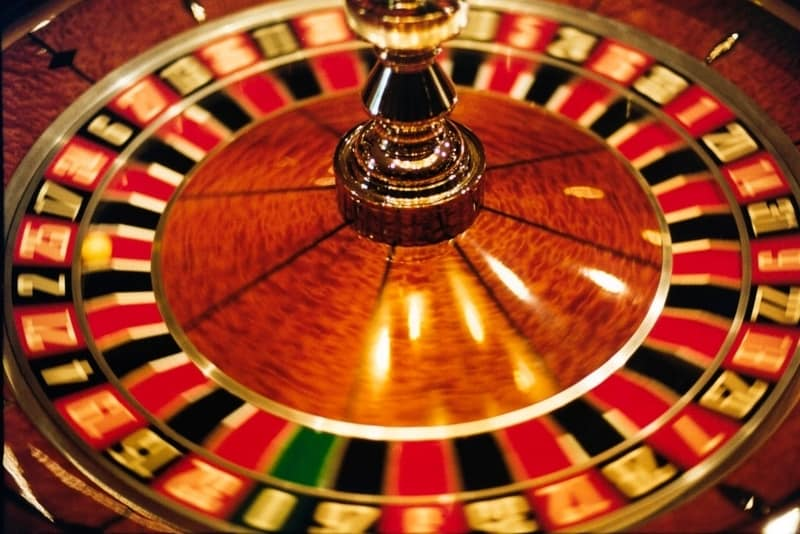 15 Inspirational Gambling Quotes for Casino Players