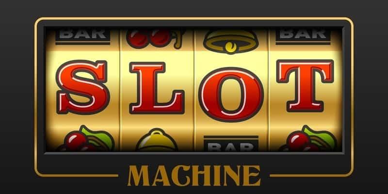Top 5 Myths Surrounding Online Casino Slots