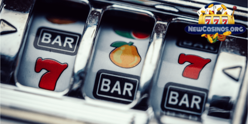 How to Maximize your Slot Payouts