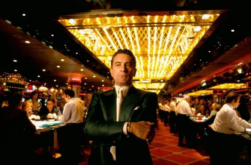 The Best Movies About Gambling