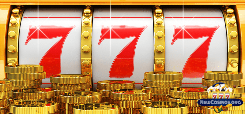 How to Find Pokies Machines With the Best Payouts