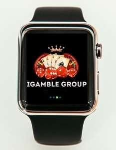 The Rise of Apple Watch Online Gambling