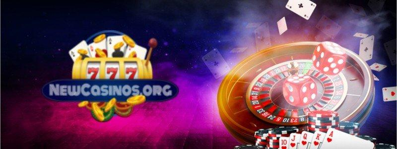 What Casino Games Are the Most Profitable?