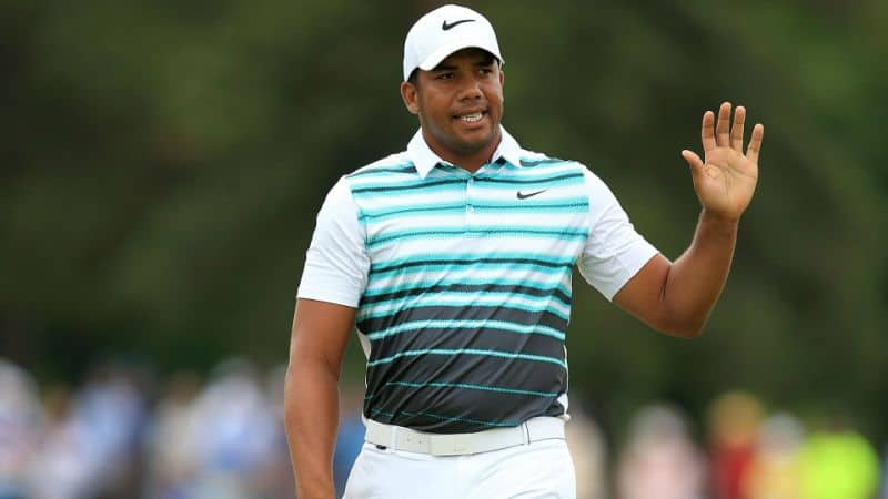Betting Odds and Predictions for RBC Canadian Open