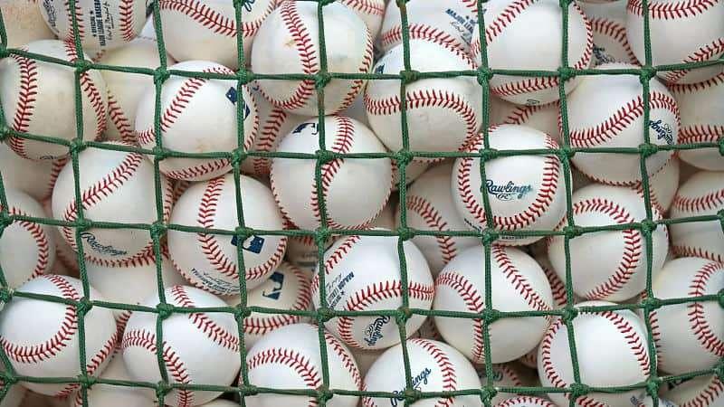Major League Baseball Best Weekend Bets: June 8-10