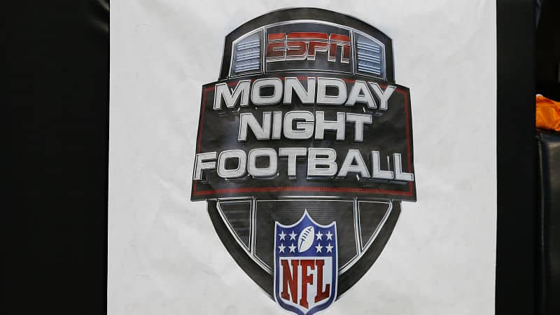 Monday Night Football Picks and Predictions for Week 1