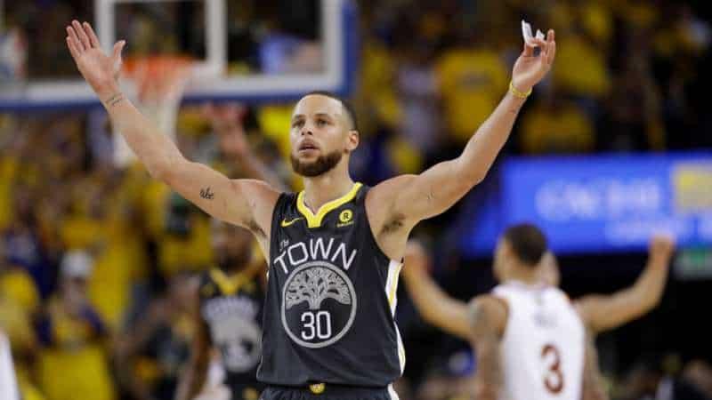 NBA Finals Game 3 Betting Picks and Prediction