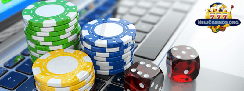 5 Tips on How to Win at Craps