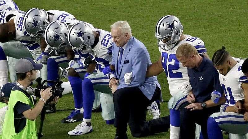 NFL Week 3 Preseason Top 5 Games to Bet On