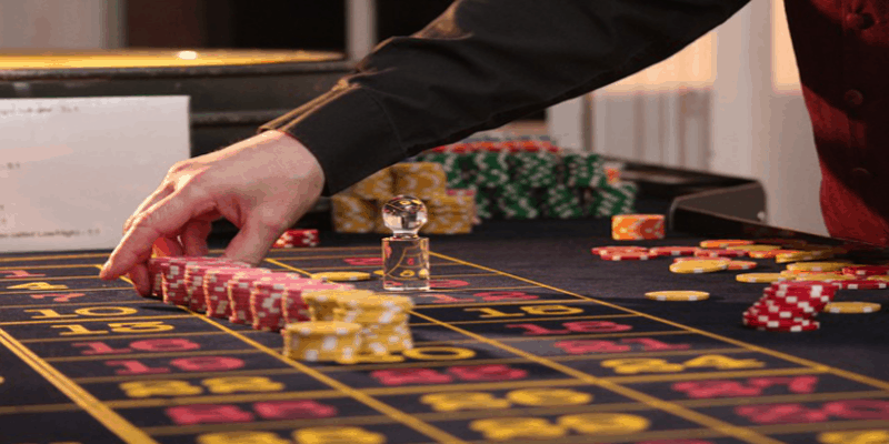How Online Casinos Are Regulated