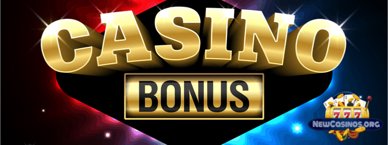 Grab 125% Welcome Bonus up to €125 plus 100 Free Spins at Fruits4real Casino