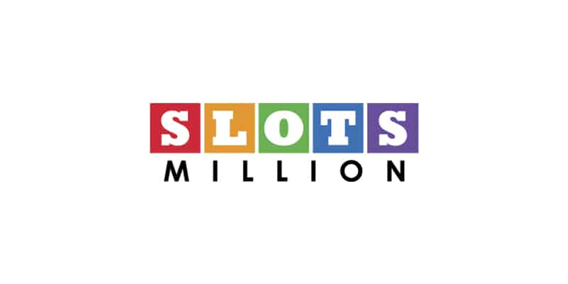 SlotsMillion Adds Novomatic To Their Huge Line-Up Of Developers