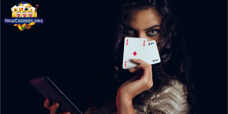 The Best Way to Deal With Your Gambling Debts? Refuse to Pay Them!