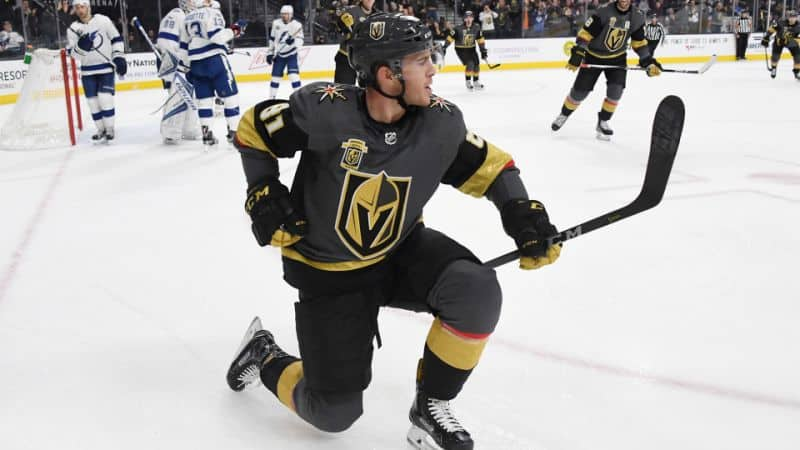 NHL Stanley Cup Finals Game 5 Betting Pick and Prediction