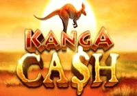 Kanga Cash Slot