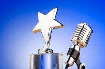 Three New eGR B2B Net Entertainment Awards