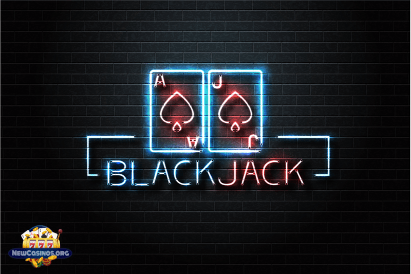 Blackjack – What is 'perfect strategy'?