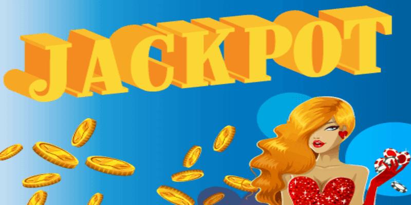 Progressive Jackpot Triggered at CamSpins Casino