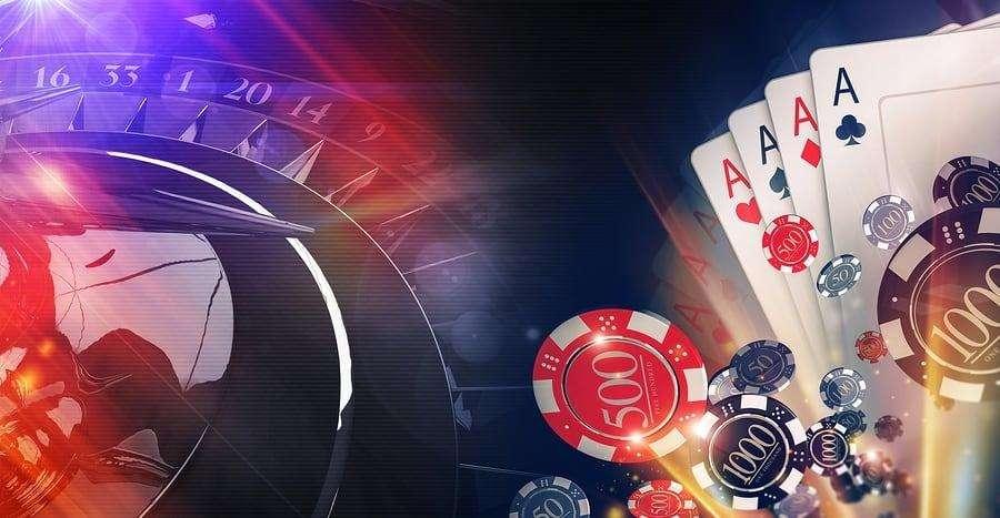 Important Online Casino Terminology Explained