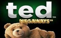 Ted by Megaways